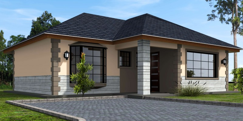 Kitengela Houses Related Keywords Kitengela Houses Long